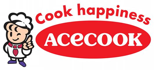 Acecook Happy Scholarship